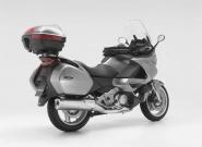 Honda NT 700